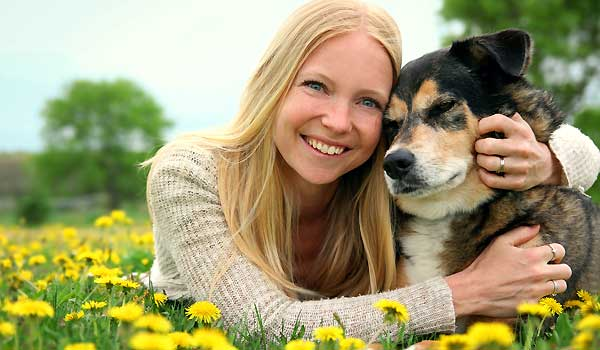 What You Must Know About Dogs